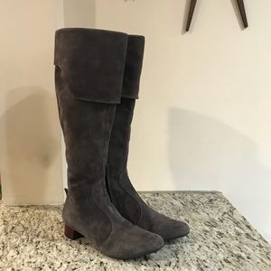 Coclico boots. Sz US 6.5 sold by Anthropologie